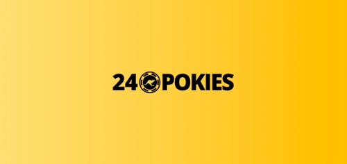 24 Pokies Casino Review