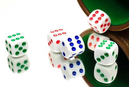 Online Casinos Best Payouts