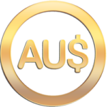 Australian dollar casinos