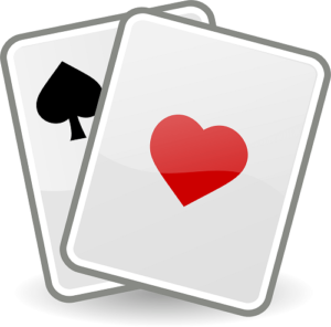 AU Online Casino Table Games