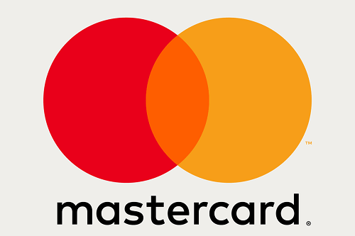Online Casinos That Accept Mastercard