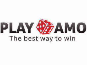playamo casino avis