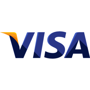 Casinos that Accept Visa Australia