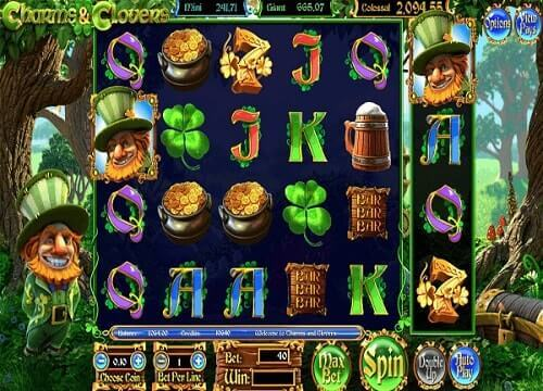 charms-and-clover-slot-review
