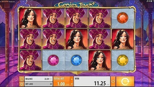 genies-touch-quickspin-game