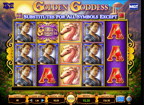 golden-goddess-pokie-review