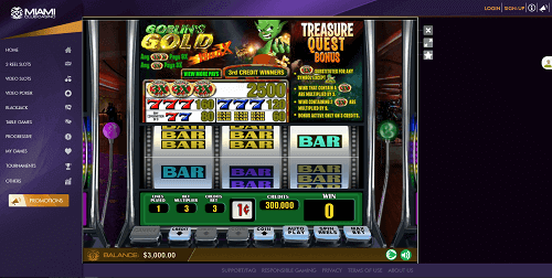 miami-club-casino-games-australia