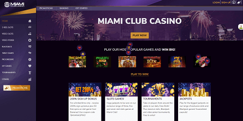 miami-club-casino-australia