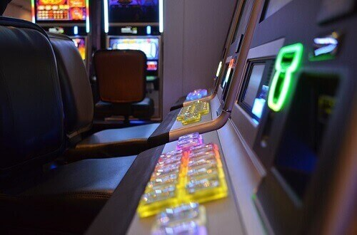 skill-based-casinos-australia