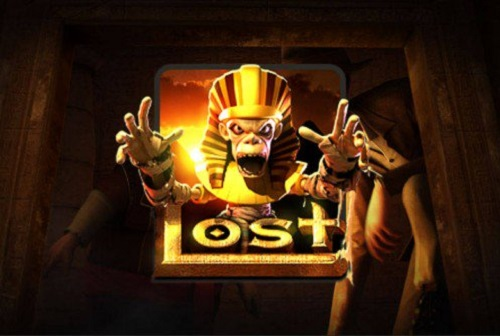 lost-halloween-pokie-games