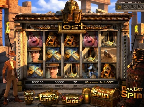 lost-slot-game