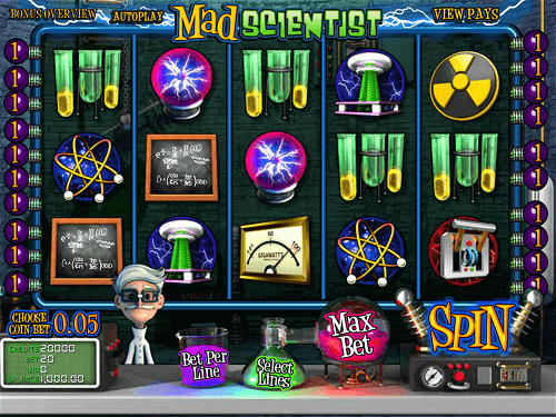 mad-scientist-pokie-game
