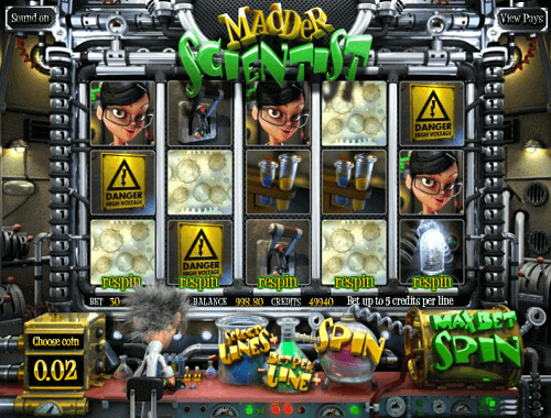 madder-scientist-pokie-review