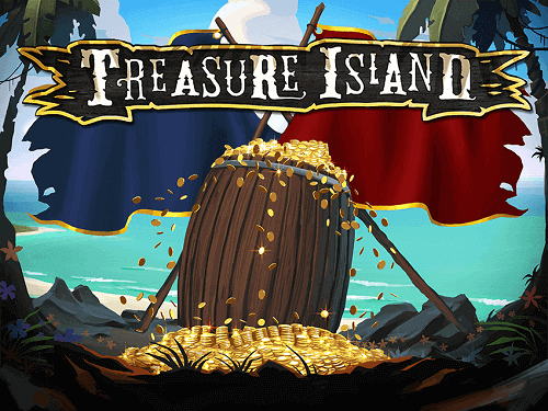 treasure-island-pokie-review