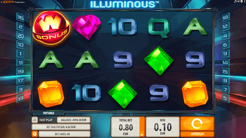 illiminous-pokie-review