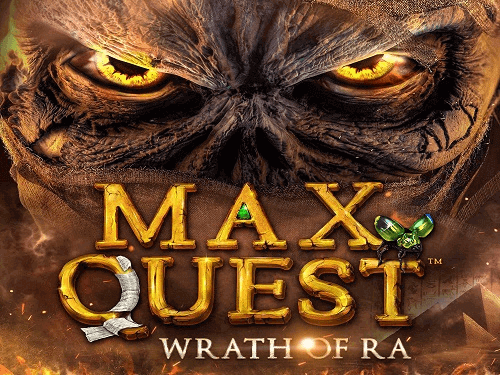 betsoft-max-quest-wrath-of-ra